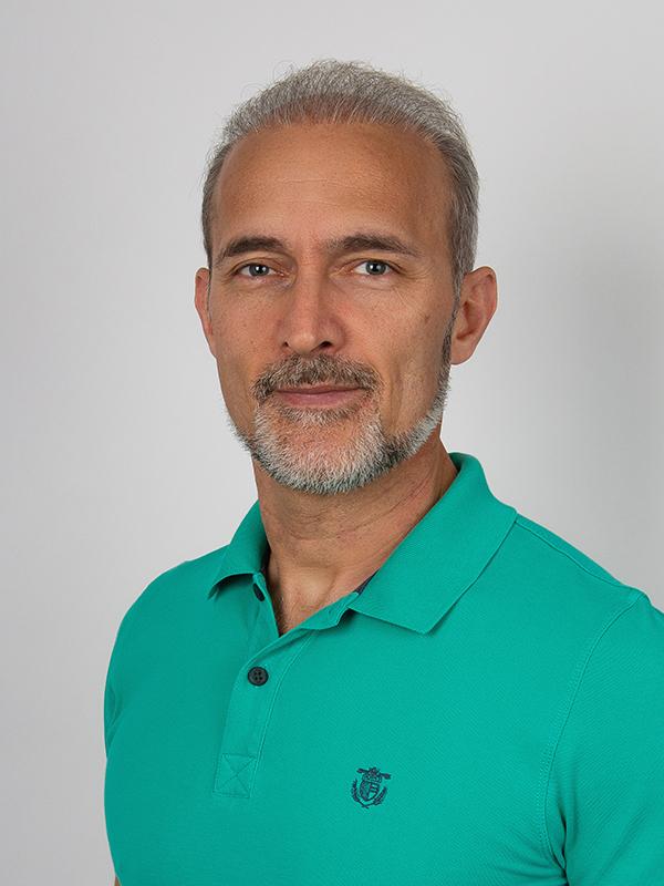 Haidar Khorrami