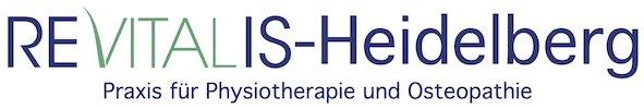 REVITALIS Heidelberg - Praxis für Physiotherapie und Osteopathie